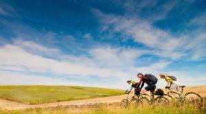 E-Bike Befragung: Beurteilung von Elektrofahrrädern