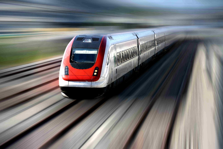 05_S-Bahn