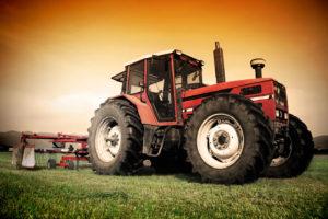 Wirkungsanalyse der Ausgleichszulage AZL: Telefonbefragung von Landwirten mit Flächen in benachteiligten Gebieten, Wirkungsanalyse der Ausgleichszulage (RL AZL/2015) im Rahmen der Fachbegleitung des EPLR 2014 – 2020