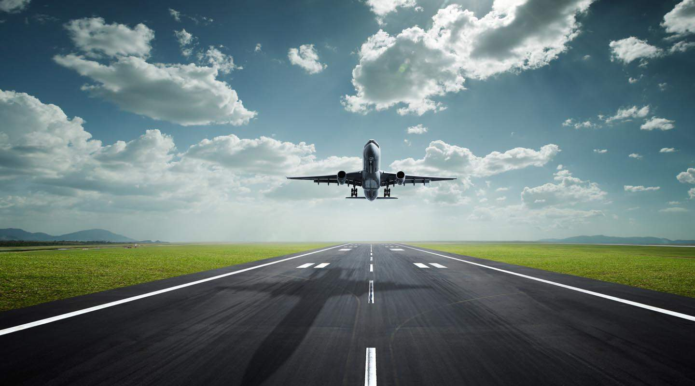 01_Flugzeug
