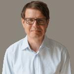 Thomas Osterburg